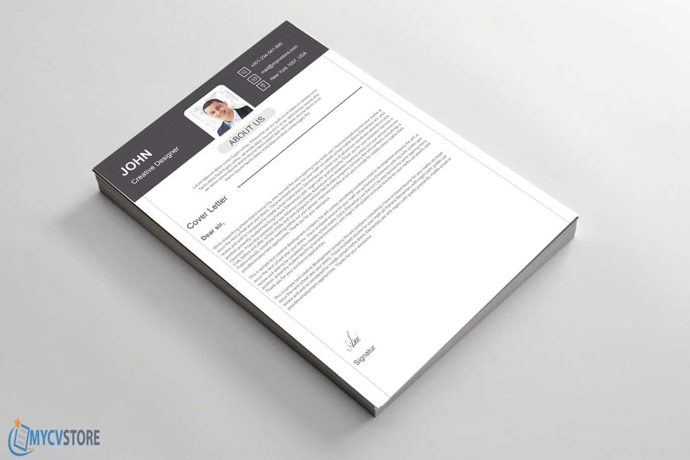 Classic-Cover-Letter-Template1
