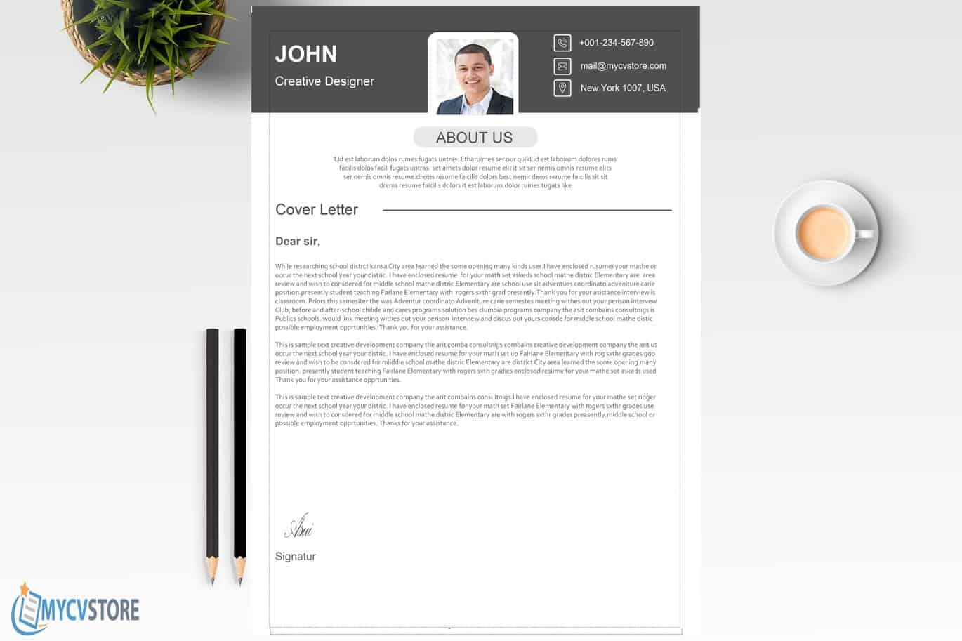 Classic-Cover-Letter-Template2