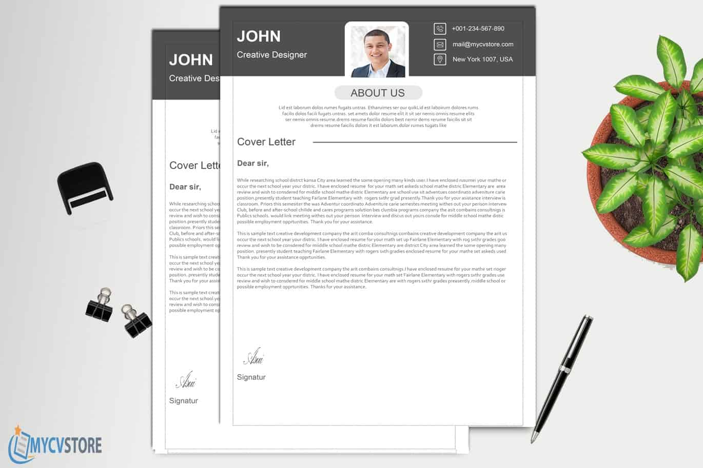 Classic-Cover-Letter-Template3