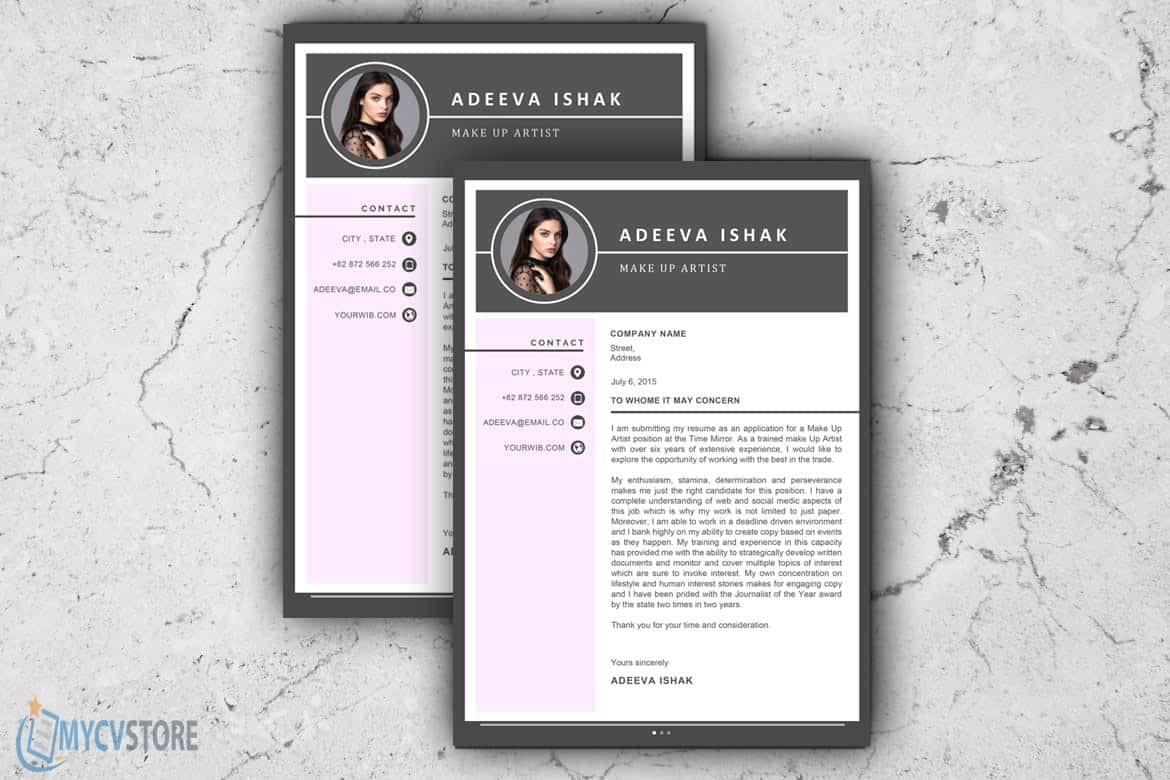 cover-letter-2-9