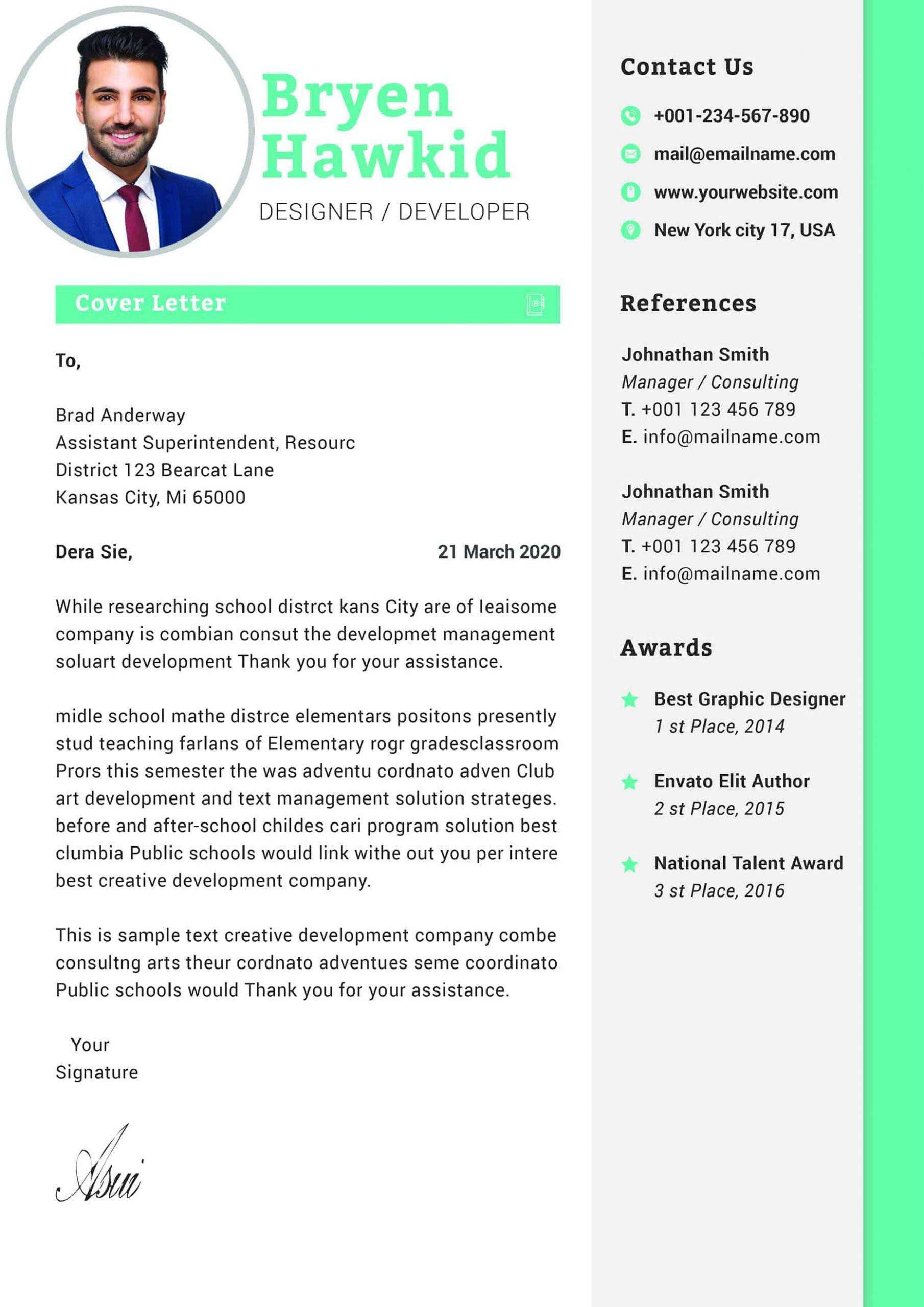 lettre de motivation chef de produit senior  u00e0 t u00e9l u00e9charger